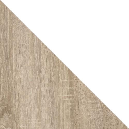 Sonoma / Fehér