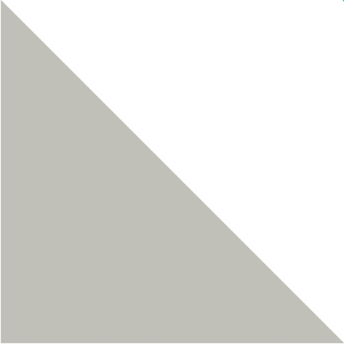 szürke / fehér