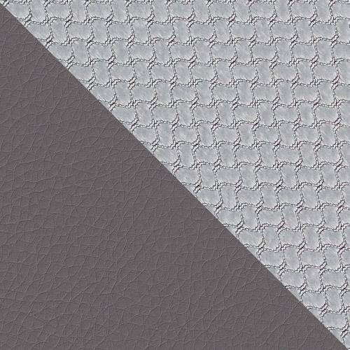 Soft 029 + Luksor 2789