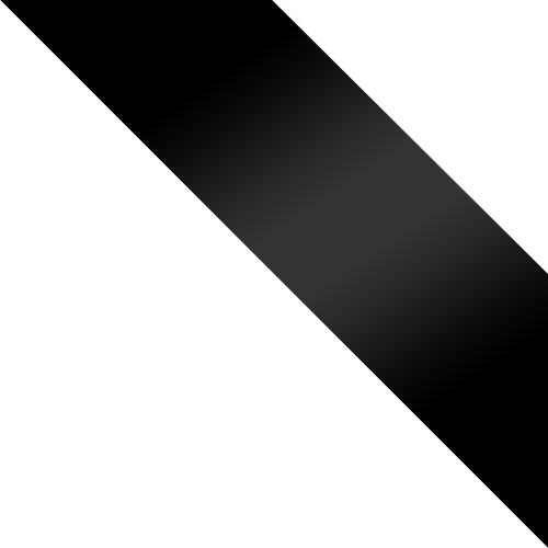 fehér / fekete + fehér Lacobel