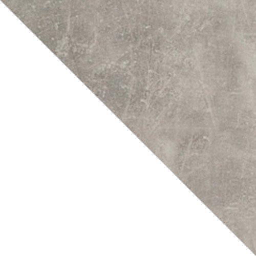 fehér / világos beton