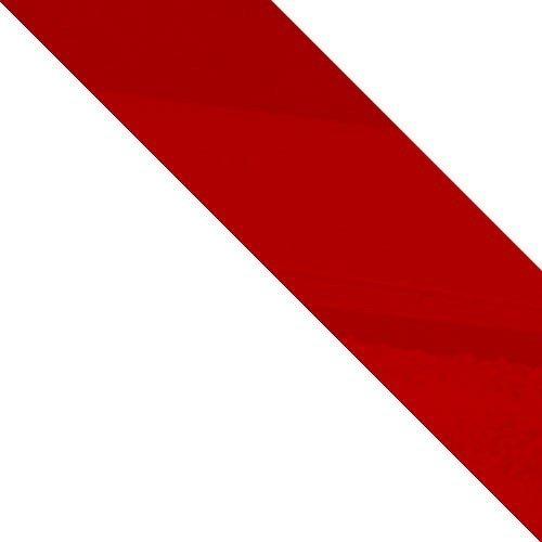 fehér / piros magasfényű + fehér magasfényű