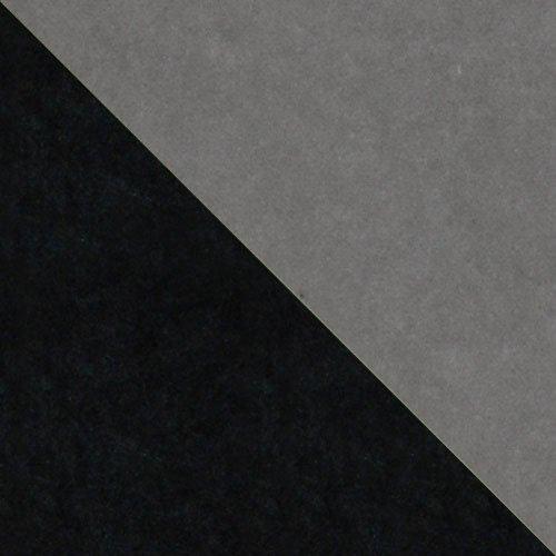 korpusz, háttámla, könyöklő: Alova 04 / ülőrész, párna, rátét: Alova 10