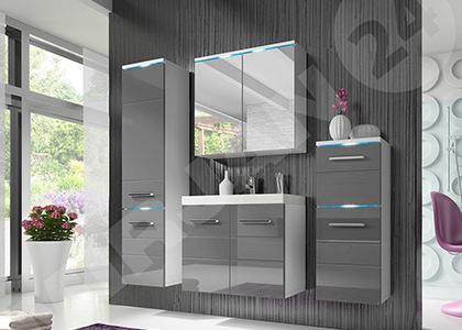 Fürdőszoba bútor - butor-mirjan24.hu