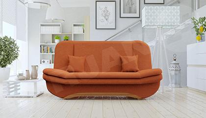 Kanapék - kinyitható, kihúzható kanapé - butor-mirjan24.hu